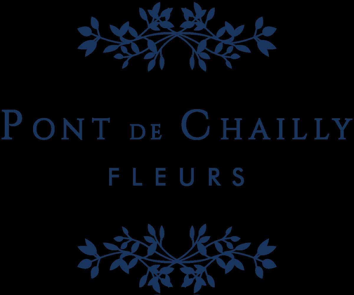 Pont de Chailly Fleurs | Votre fleuriste de qualité à Lausanne